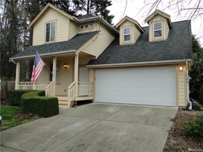 7070 Engine Lane NE, Bremerton, WA 98311 - MLS#: 1394285