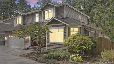 649 N 138th St, Seattle, WA 98133 - MLS#: 1394290