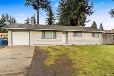 8334 58th Ave SE, Olympia, WA 98513 - MLS#: 1394312