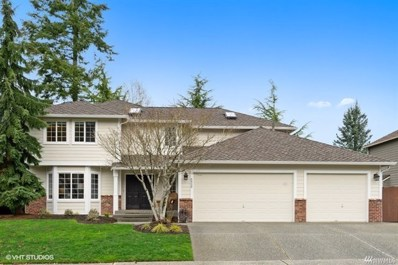 5929 156th St SE, Snohomish, WA 98296 - MLS#: 1394368