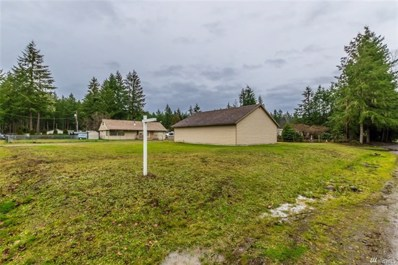 24315 60th Ave E, Graham, WA 98339 - MLS#: 1394380