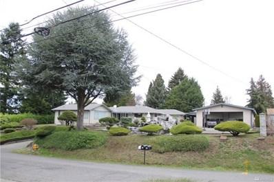 630 SW 122nd St, Seattle, WA 98146 - MLS#: 1394424