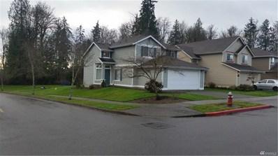 16624 White Mountain Rd SE, Monroe, WA 98272 - MLS#: 1394558