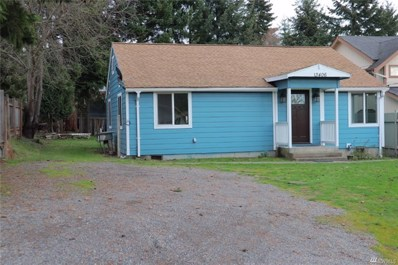 13406 7th Ave S, Burien, WA 98168 - #: 1394664