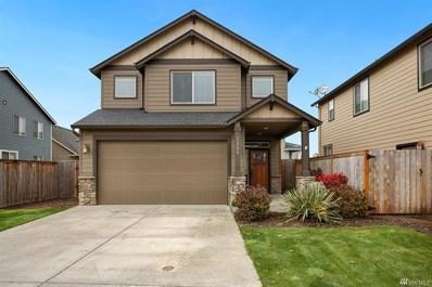 11506 NE 130th Ave, Vancouver, WA 98682 - MLS#: 1394766