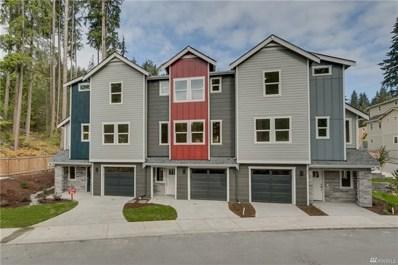 1225 Filbert Rd UNIT E1, Lynnwood, WA 98036 - MLS#: 1394858