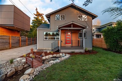 9032 3rd Ave NW, Seattle, WA 98117 - MLS#: 1394886