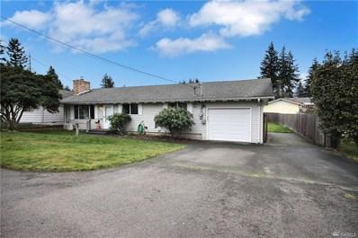 7626 Easy St, Everett, WA 98203 - MLS#: 1394983
