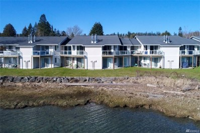 19764 3rd Ave NW UNIT 50, Poulsbo, WA 98370 - MLS#: 1395045