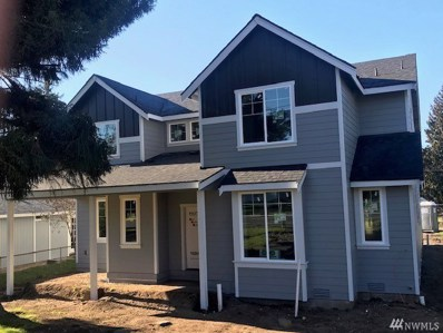 8844 Yakima Ave, Tacoma, WA 98444 - MLS#: 1395048