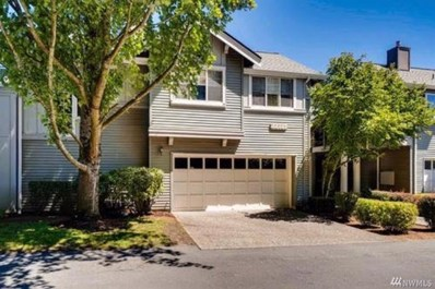22727 4TH Ave W UNIT 106, Bothell, WA 98021 - MLS#: 1395064