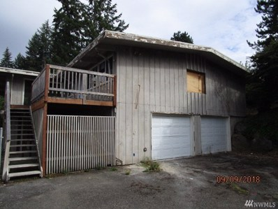 1330 May Ave, Shelton, WA 98584 - MLS#: 1395104