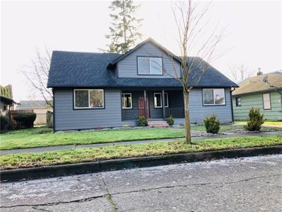 2903 Fir St, Longview, WA 98632 - MLS#: 1395114