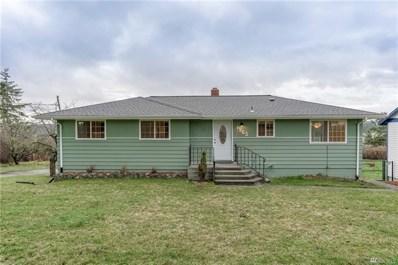 1363 Swantown Rd, Oak Harbor, WA 98277 - MLS#: 1395208