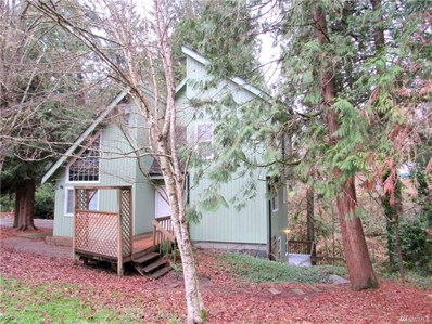 122 Roley Ct, Kelso, WA 98626 - MLS#: 1395298