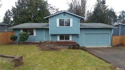 10220 Patterson St S, Tacoma, WA 98444 - #: 1395333