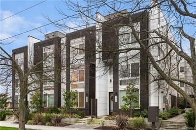 3927 California Ave SW, Seattle, WA 98116 - #: 1395381