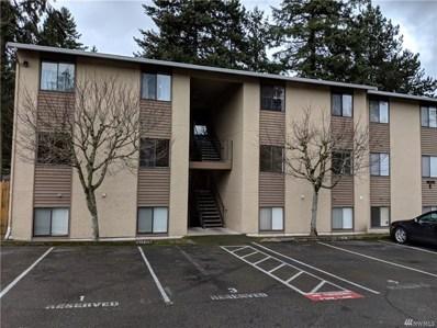 16205 NE 12th Ct UNIT E-64, Bellevue, WA 98008 - MLS#: 1395449
