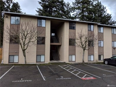 16205 NE 12th Ct UNIT E-64, Bellevue, WA 98008 - #: 1395449