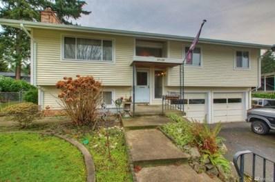 11010 110th St SW, Tacoma, WA 98498 - MLS#: 1395491