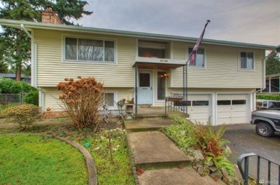 11010 110th St SW, Tacoma, WA 98498 - #: 1395491