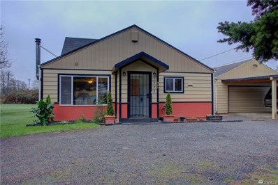 1225 Harding, Aberdeen, WA 98520 - MLS#: 1395532