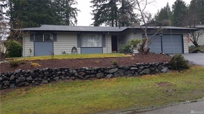 2350 S Flower Ave, Port Orchard, WA 98366 - MLS#: 1395595