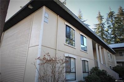 10211 NE 16th Place UNIT R2, Bellevue, WA 98004 - MLS#: 1395604