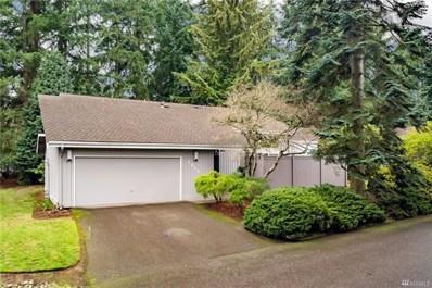 1315 170th Place NE, Bellevue, WA 98008 - MLS#: 1395632