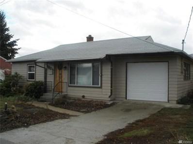 1039 Dakota St, Wenatchee, WA 98801 - MLS#: 1395657