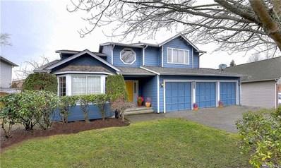 3716 46th Ave NE, Tacoma, WA 98422 - MLS#: 1395684