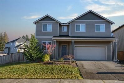 18919 23rd Av Ct E, Tacoma, WA 98445 - MLS#: 1395697
