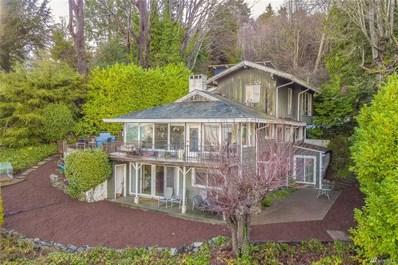 3003 Perkins Lane W, Seattle, WA 98199 - #: 1395863