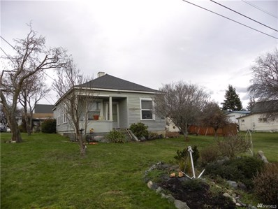 1520 13th St, Anacortes, WA 98221 - MLS#: 1395883