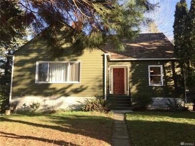 1204 13th Ave, Milton, WA 98354 - MLS#: 1395972