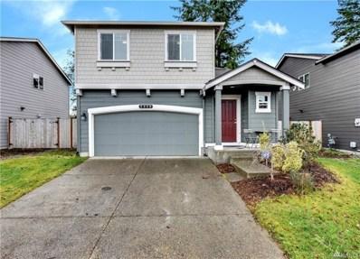 2320 167th St Ct E, Tacoma, WA 98445 - MLS#: 1396017