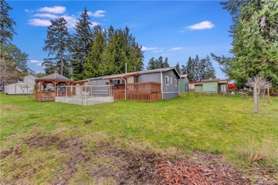 6441 Central Ave, Clinton, WA 98236 - #: 1396097