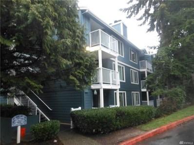 300 N 130th St UNIT 2211, Seattle, WA 98133 - MLS#: 1396103
