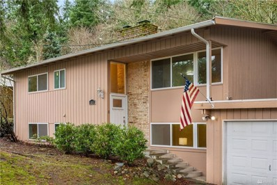 1008 168th Ave SE, Bellevue, WA 98008 - #: 1396124