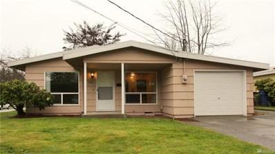 519 S 92nd, Tacoma, WA 98444 - #: 1396125