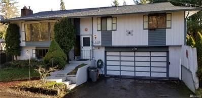 2109 SE Mitchell Rd, Port Orchard, WA 98366 - MLS#: 1396254