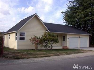610 Vernon Ave, Burlington, WA 98233 - #: 1396303