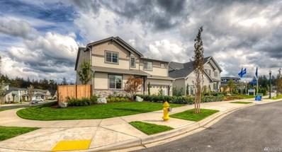 35921 2nd Ave SW UNIT 23, Tacoma, WA 98023 - MLS#: 1396350