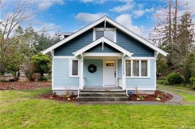 10408 Idlewild Rd SW, Lakewood, WA 98498 - MLS#: 1396381