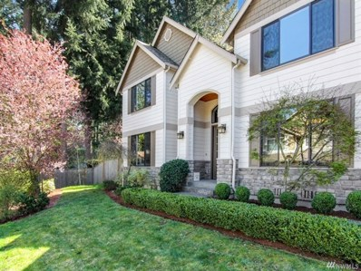 1838 145th Place SE, Bellevue, WA 98007 - #: 1396395
