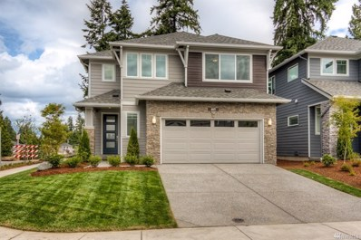 3815 194th (BG #22) Place SE, Bothell, WA 98012 - #: 1396473