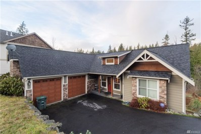 1239 Geneva Hills Rd, Bellingham, WA 98229 - MLS#: 1396511