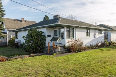 1019 19th St, Anacortes, WA 98221 - MLS#: 1396658
