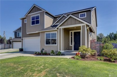 15205 82nd Ave E, Puyallup, WA 98375 - MLS#: 1396675