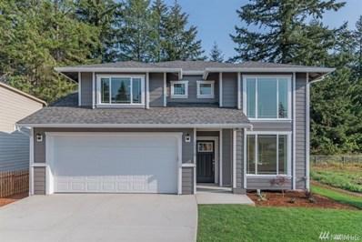 15307 4th Ave Ct E UNIT Lot11, Tacoma, WA 98445 - MLS#: 1396706